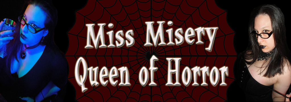 MissMisery.net